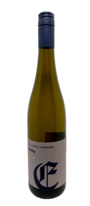 Riesling Neo