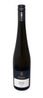 2017 Stettener Riesling »Passion«