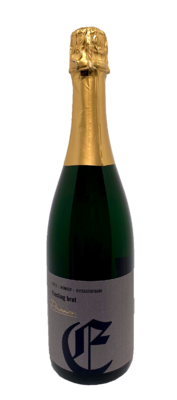 Riesling brut Passion