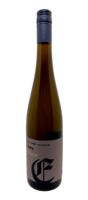 Riesling Passion